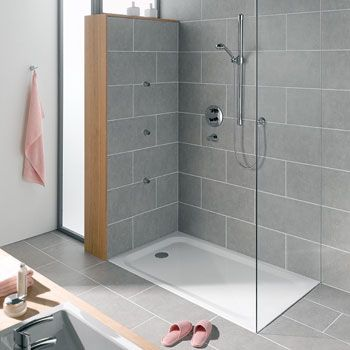 Bette Bac Receveur Douche 80x120 Http Fr Reuter Shop Com Bette