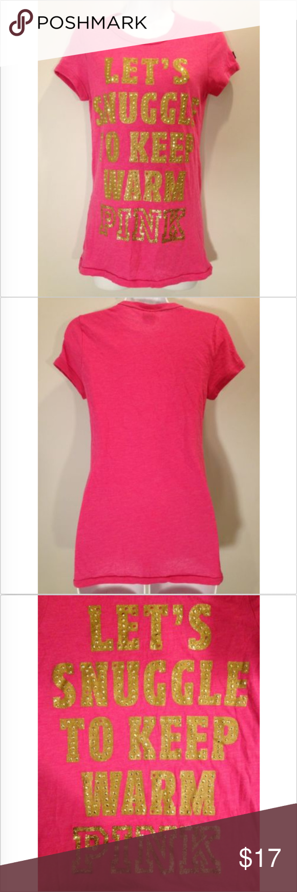 93a166266 Shirts From Pink Vs | Top Mode Depot
