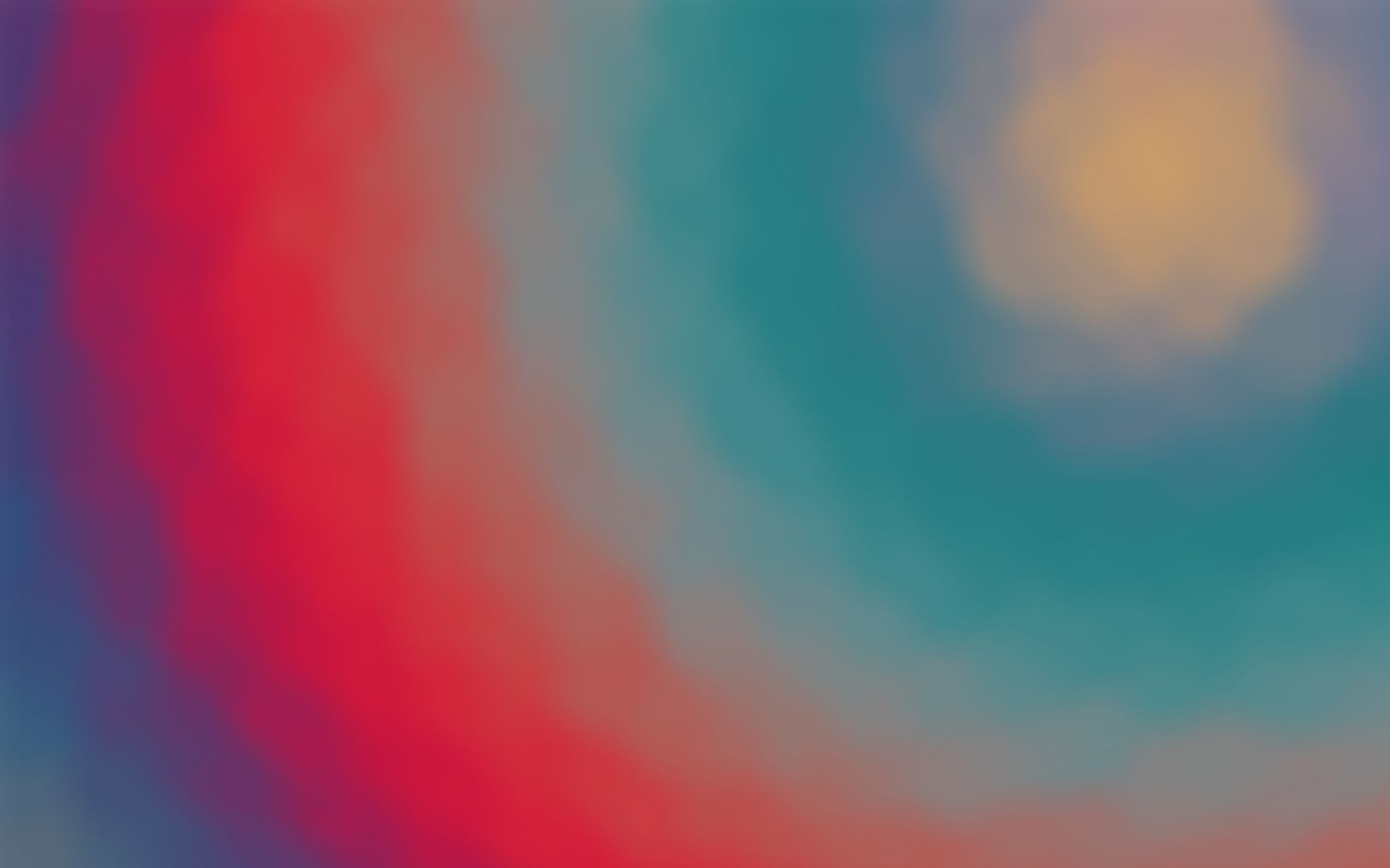Gradient Wallpapers For Mobile