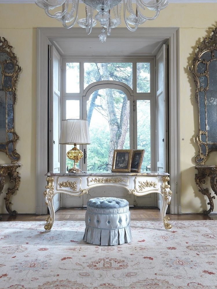 Furniture meubles