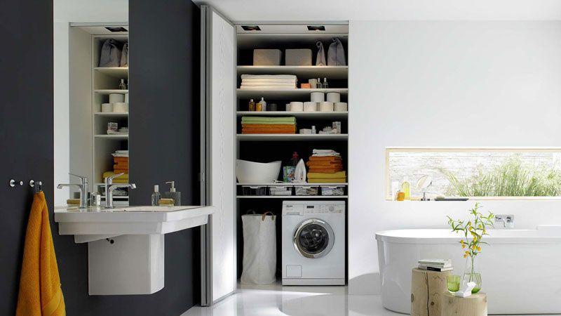 Ikea waschmaschinenschrank küche ikea küche ölen einzelne