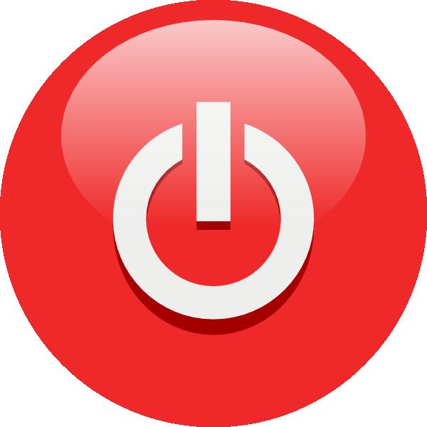 Power Button Logo Google Search Pinterest Logo Icon Power
