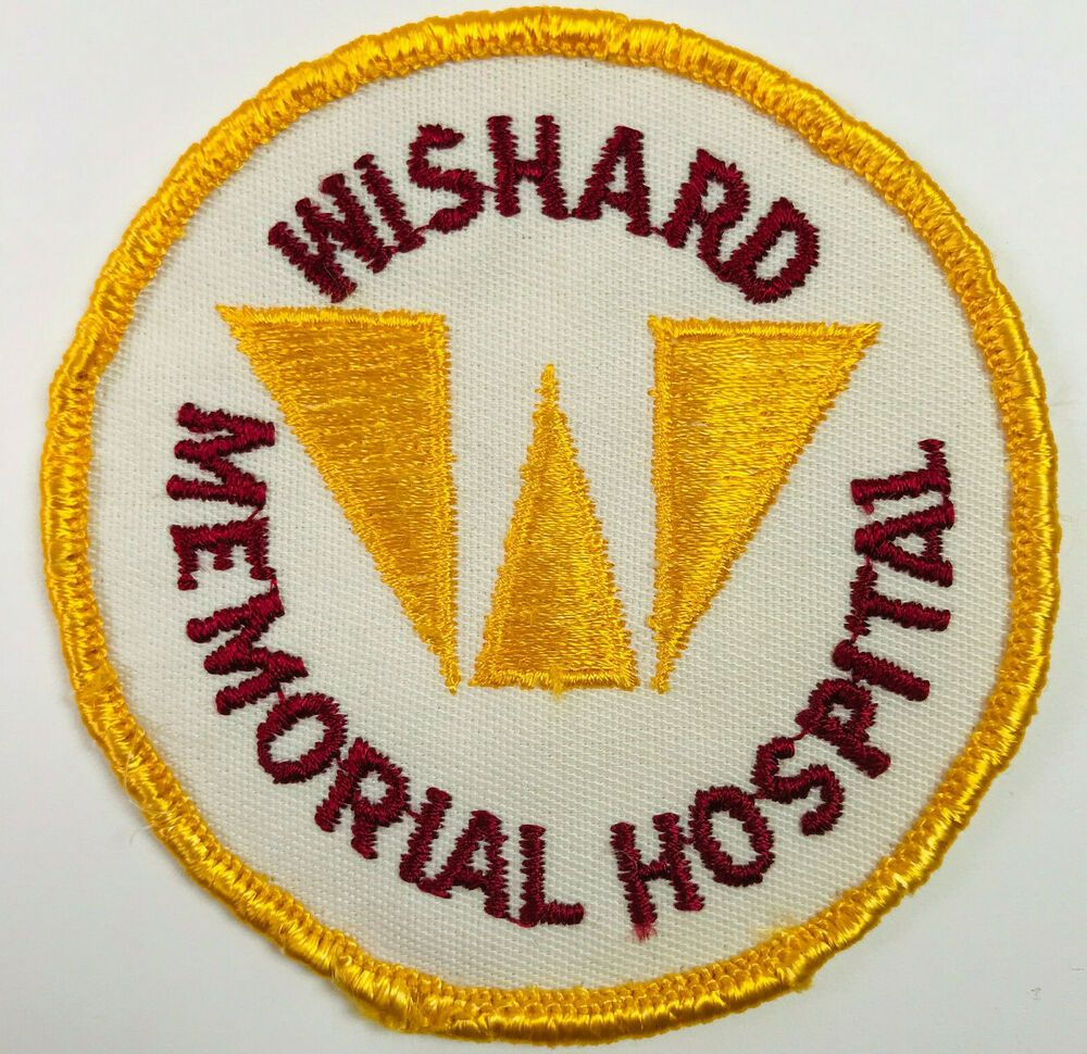 Wishard Memorial Hospital Indianapolis Indiana Patch in