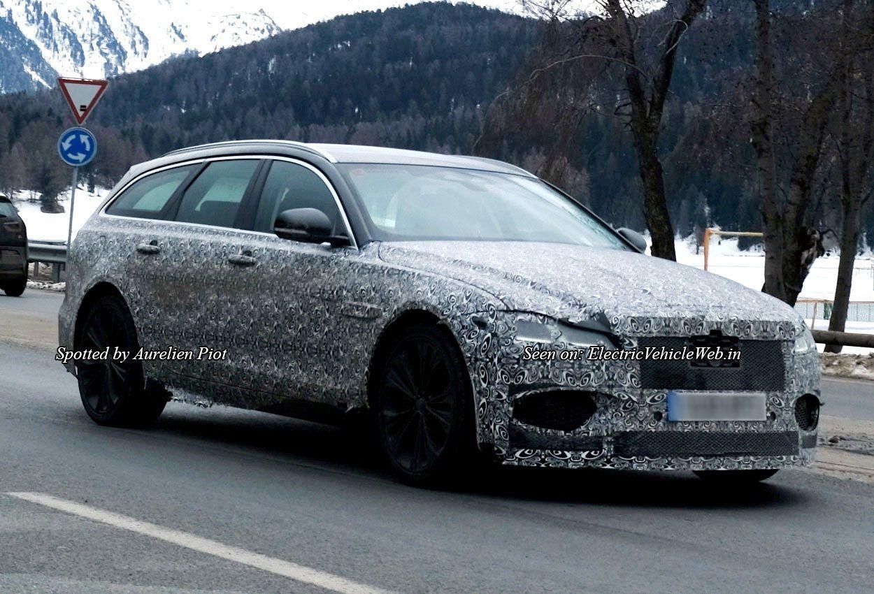 Jaguar Xf 2021 Interior History In 2020 Jaguar Xf Jaguar New Jaguar