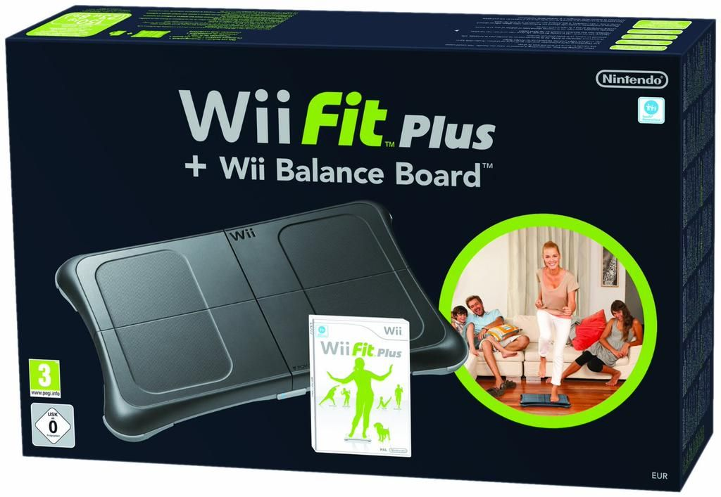 Gaming deals uk on wii fit balance board wii accessories