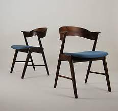 Image result for ARMCHAIR - Danish Mid Century Leather Borge Mogensen