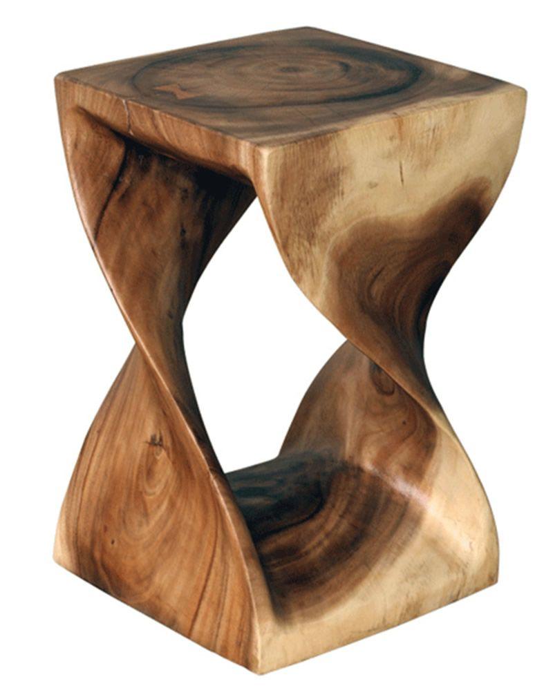 contemporary rustic furniture. งานไม้และเฟอร์นิเจอร์ที่น่าสนใจผสานเข้ากับแต่ละอื่น ๆ Contemporary Rustic Furniture L