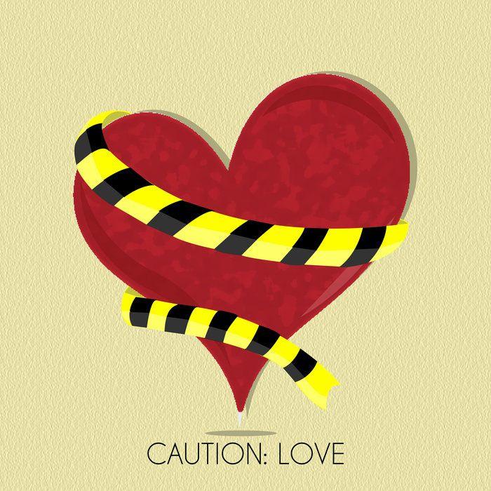الحذر في الحب هو غالبا أكثر أنواع الحذر فتكا بالسعادة الحقيقية برتراند راسل Quotes