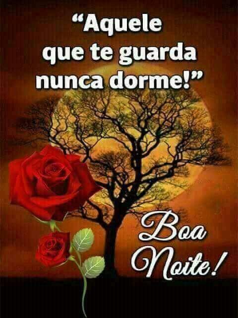Pin De Maria José Em Boa Noite Pinterest Frases Buenas Noches