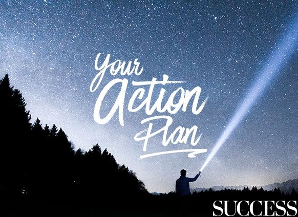 Image result for positive future plan