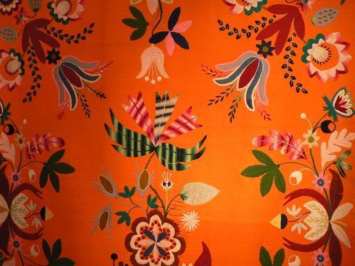 Väriä elämään: Käsityönäyttely
