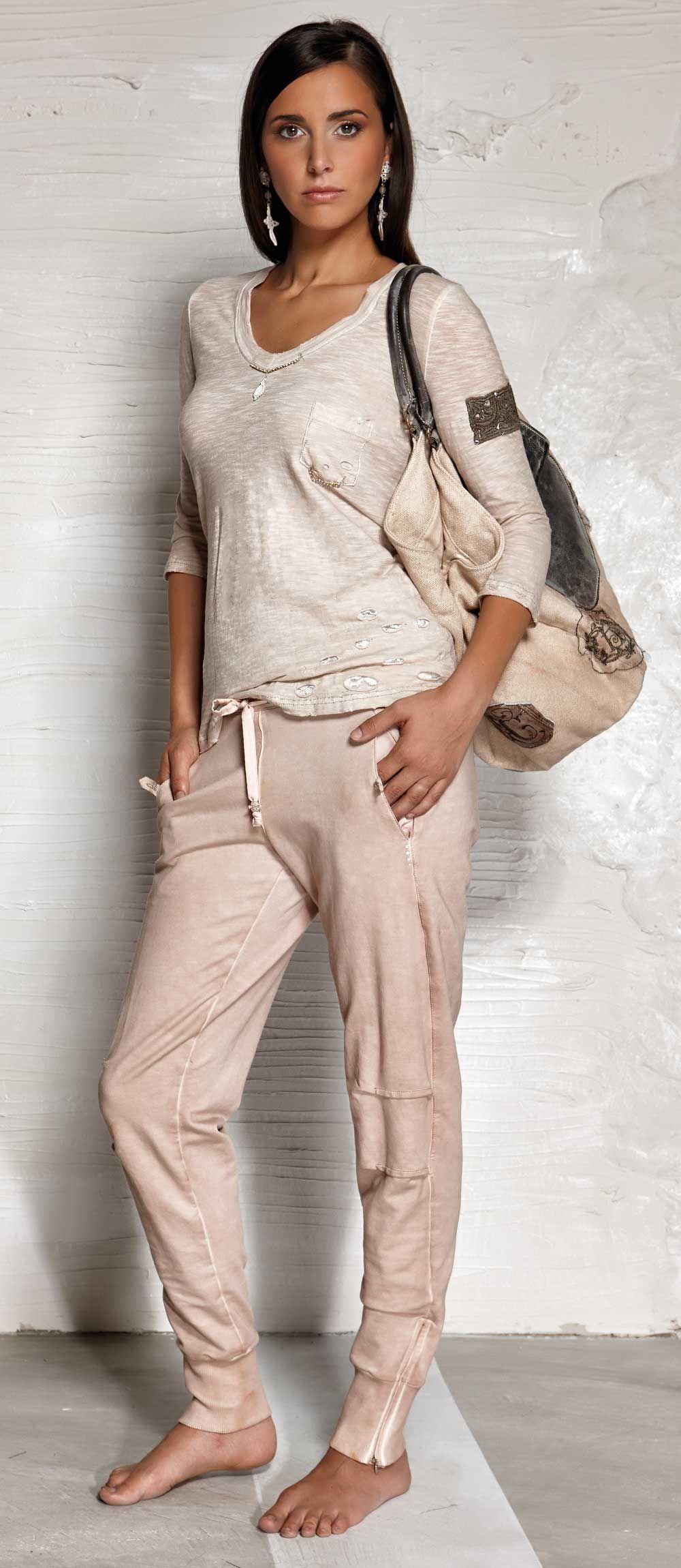 Daniela Dallavalle SS15 #collection #easytowear #ss15 #elisacavaletti