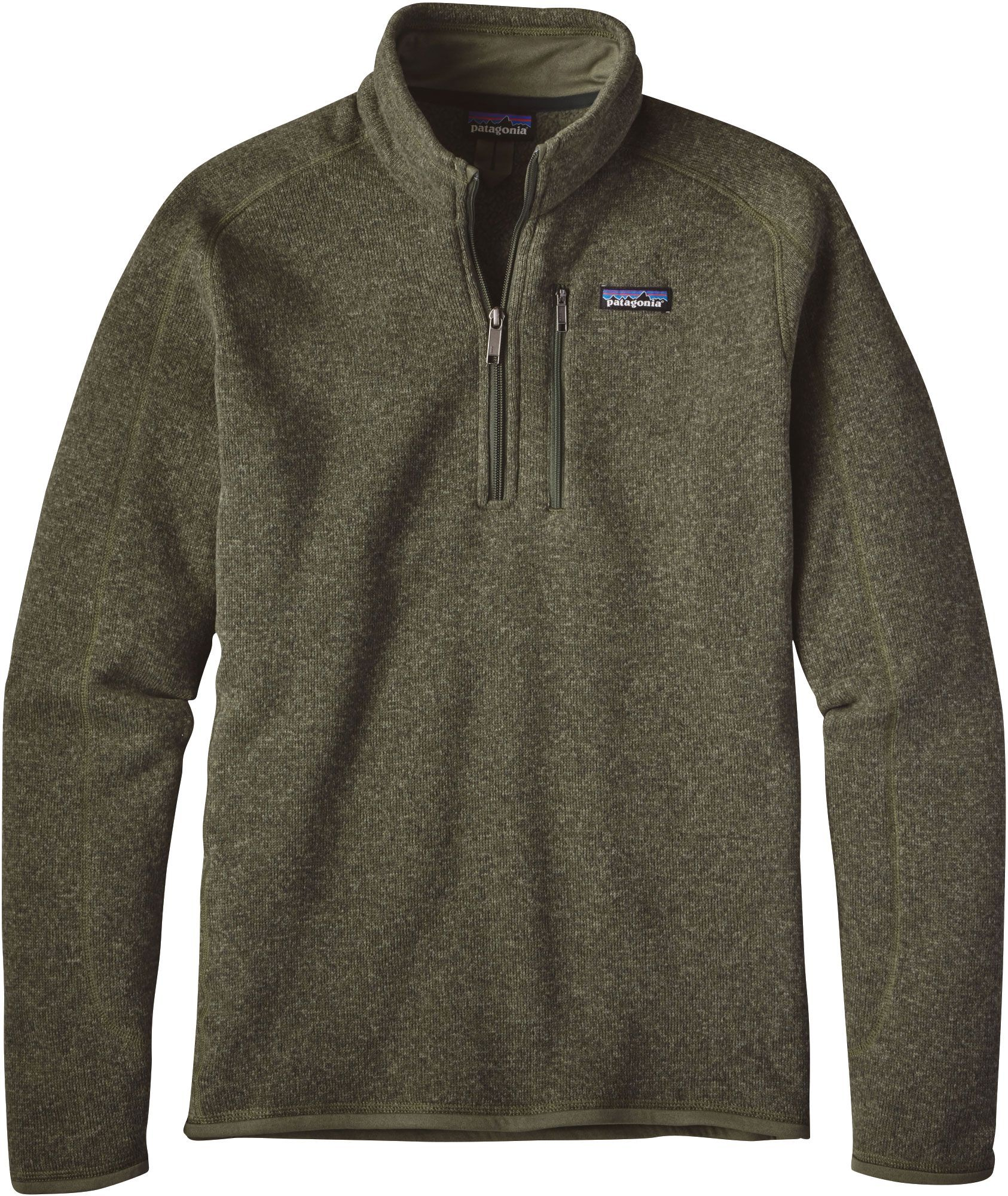 22 Cool Patagonia Womens Better Sweater Quarter Zip Fleece Jacket  Suggestions - patagonia womans torrentshell jacket 2b4d315206