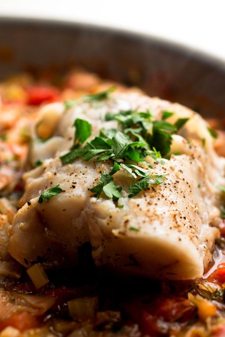 Grilled Striped Bass Recipes Barefoot Contessa 28 best striped bass + black sea bass recipes images | food