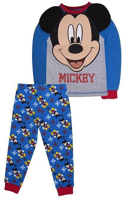 Kids Clothing Mini Club Brand 15 Mini Club Boys Long Sleeved
