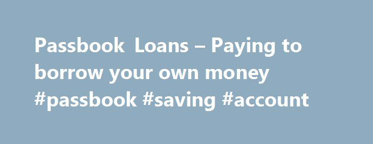 Credit to cash loan bpi image 3