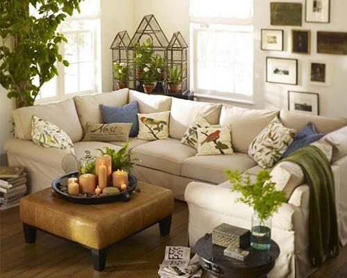 De todo un poco decoraci n esot rica para el hogar for Todo en decoracion para el hogar