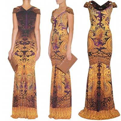 6c7d3ed2ec vestidos indianos longos 1