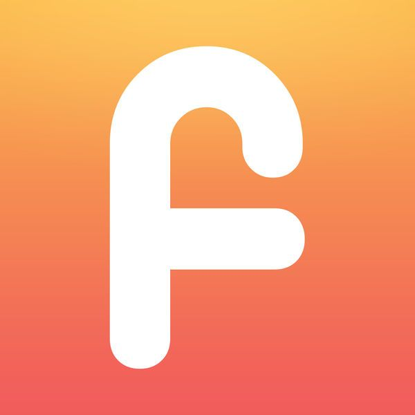 Free dating app - meet local singles - flirt chat