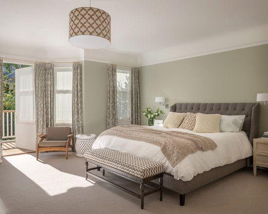 Outstanding Olive Green Color Palette Remarkable Contemporary Bedroom Olive Green Color Pale Master Bedroom Colors Relaxing Master Bedroom Traditional Bedroom
