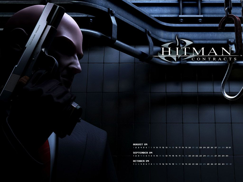 Pin By Me On Hitman 47 Pinterest Hitman Agent 47 Wallpaper And