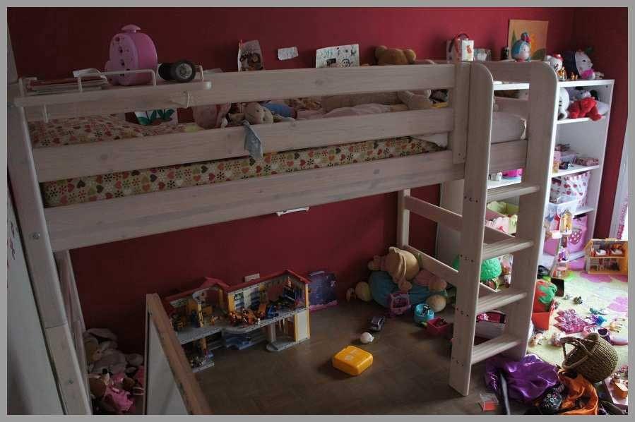 Chambre Enfant Fly Joli Lit Mezzanine Enfant 7 Ans Flexa Of Chambre Enfant Fly En 2020 Lit Mezzanine Enfant Mezzanine Enfant Lit Mezzanine