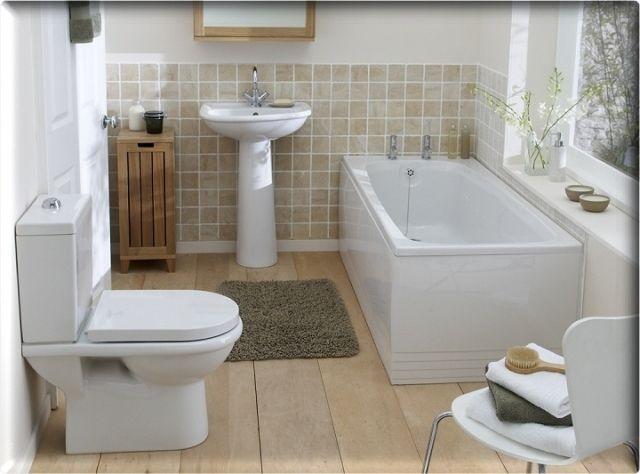 Comment aménager petite salle de bain 30 idées et astuces Bathroom