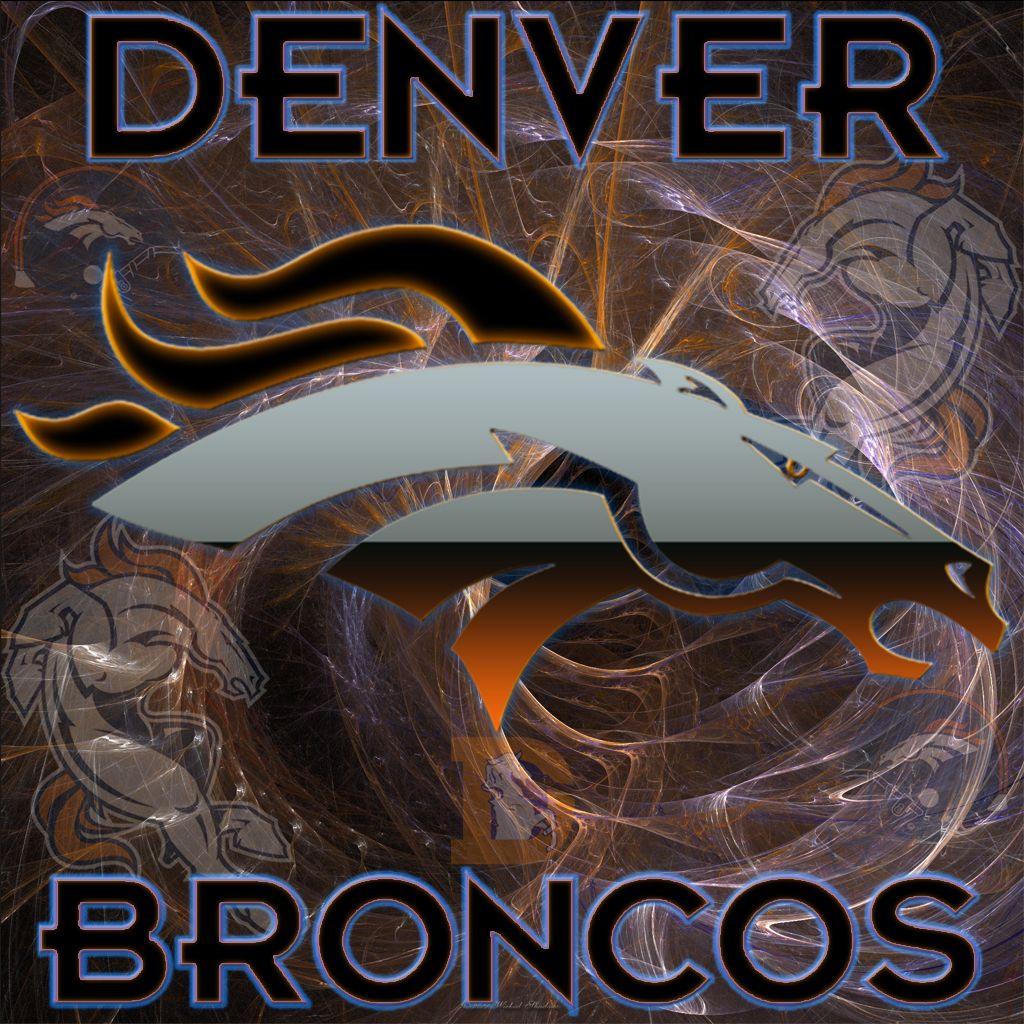 Denver Broncos Screensaver