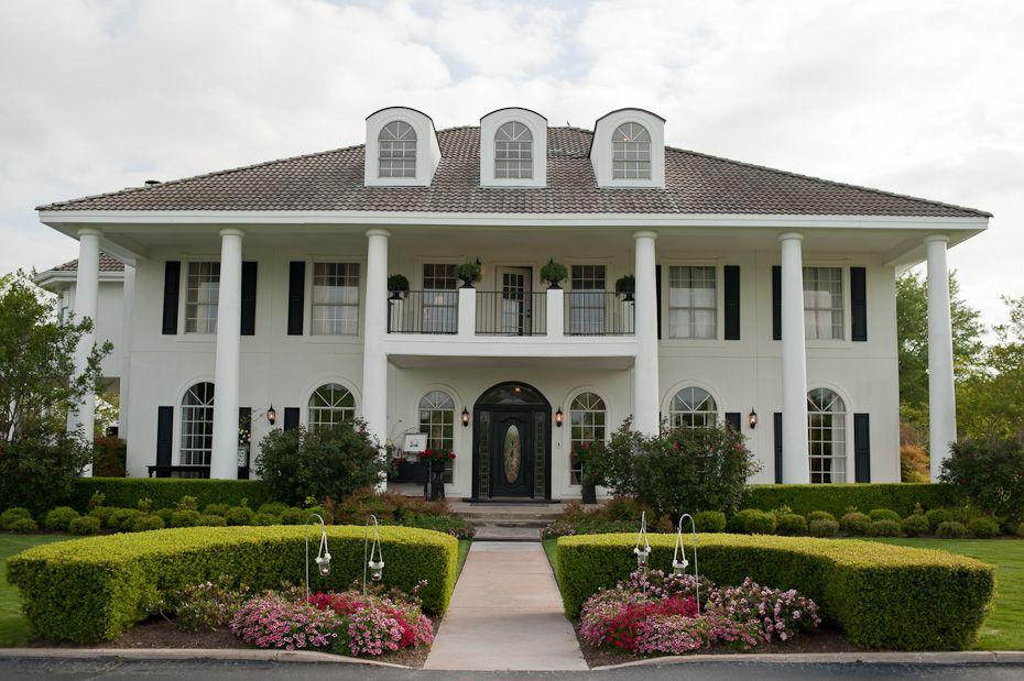 plantation house - Buscar con Google