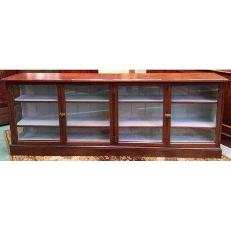 meuble de mercerie anglais #meuble #mercerie #anglais #vintage ... - Meuble Design Anglais