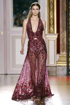 20's haute couture - Pesquisa Google