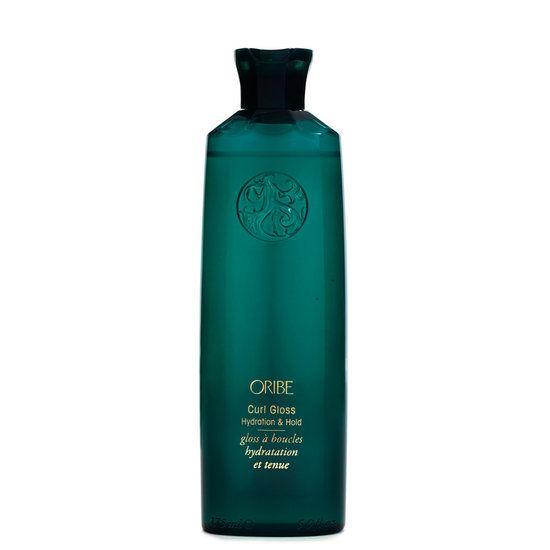 Good Hair Day: 7 perfumes para el pelo