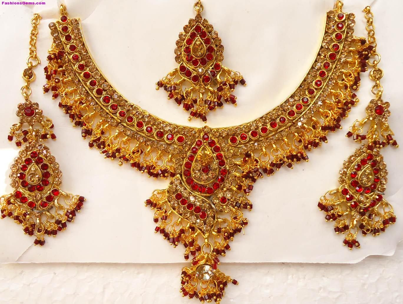 Most Expensive Gold Jewelry Go to StellarPiecescom for even more