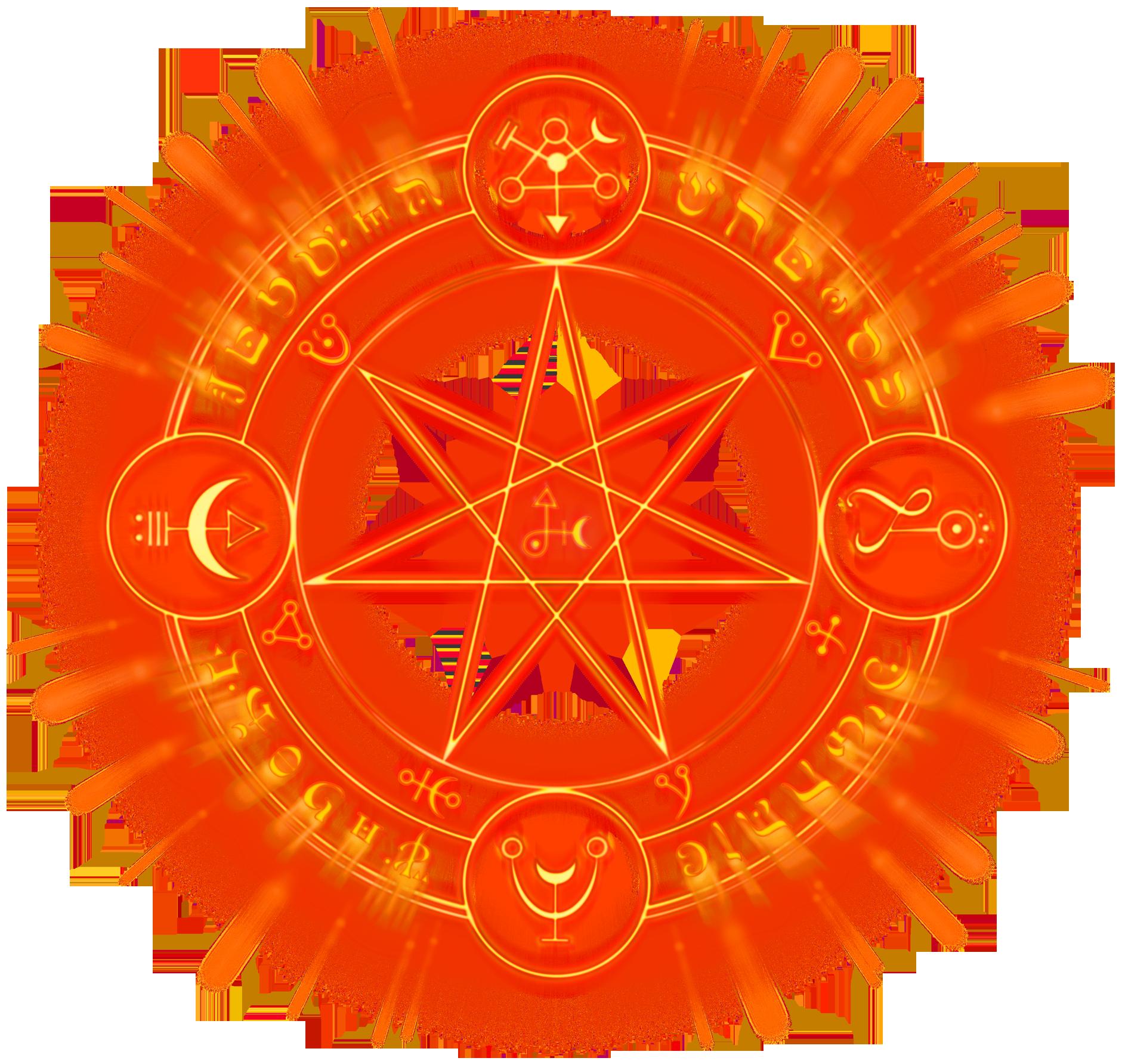 Kisekae Effects 1 By Mechasamurai D76r3i9 Png 1881 1784 Magic Symbols Spell Circle Magic Circle