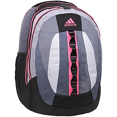 adidas® Preston Extra-Large Backpack - jcpenney  de561ad268928