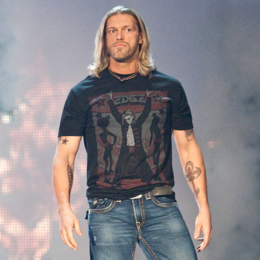 The Greatest WWE Wrestler Ever IMO