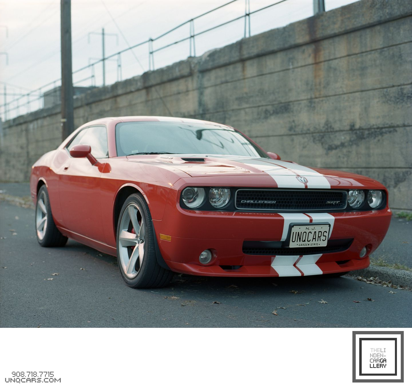 The 25 best 2010 dodge challenger srt8 ideas on pinterest 2010 dodge challenger challenger srt8 and 2014 dodge challenger srt8