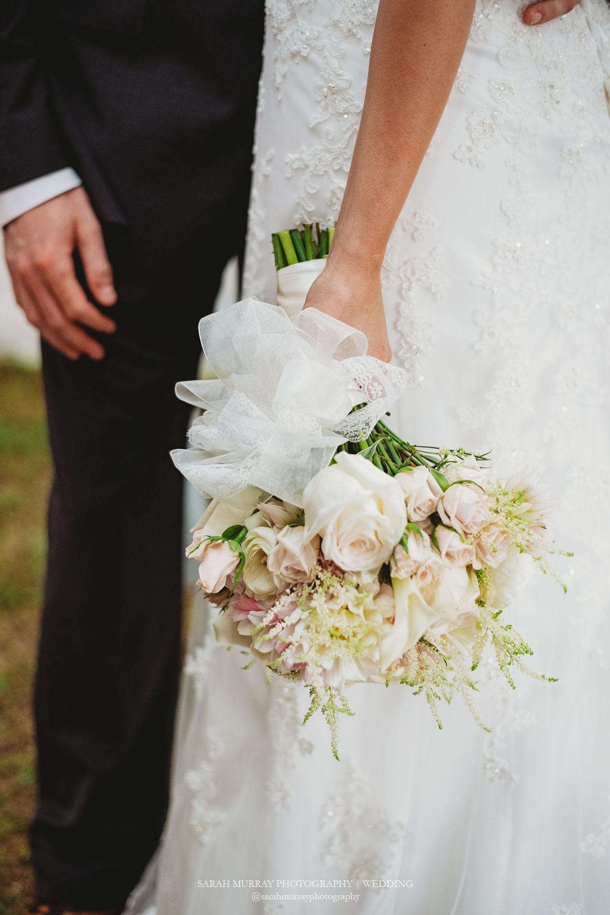 Pin On Wedding Bouquets Flowers