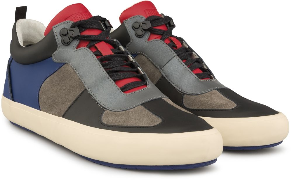 Camper Homme En 004 Ligne 18916 Portol Magasin Chaussures Officiel qr7Irwzx
