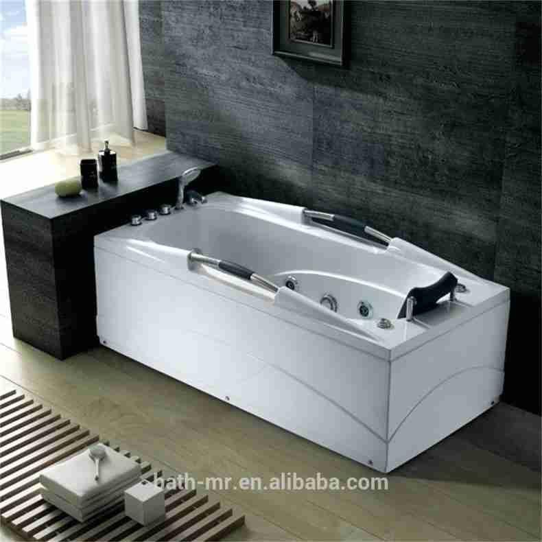 New post Trending-whirlpool bathtub manufacturers-Visit-entermp3 ...