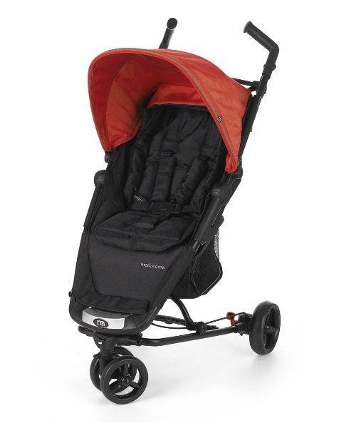 34+ Mothercare nanu stroller uk ideas in 2021