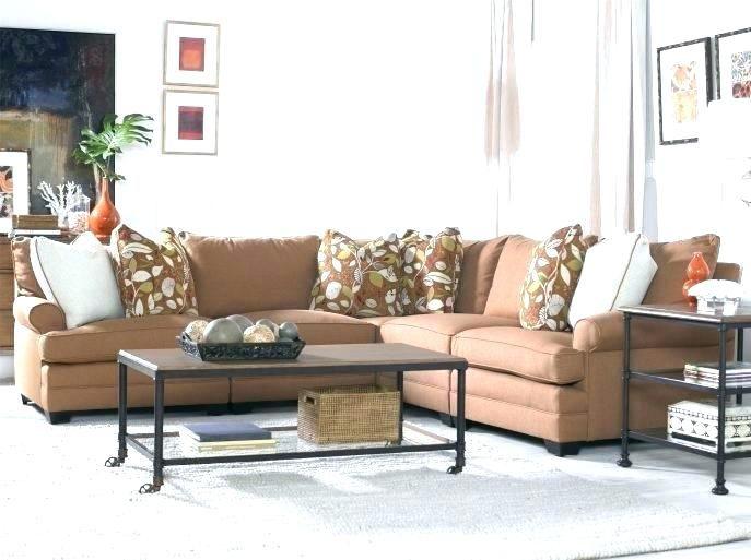 sectional sofas denver   All Sofas for Home   Modular ...