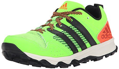 Ten cuidado crisis riesgo  Trail Running Shoes From Amazon >>> Be sure to check out this awesome  product.Note:It is affiliate link to Amazon. | Boys boots, Best sneakers,  Adidas kids