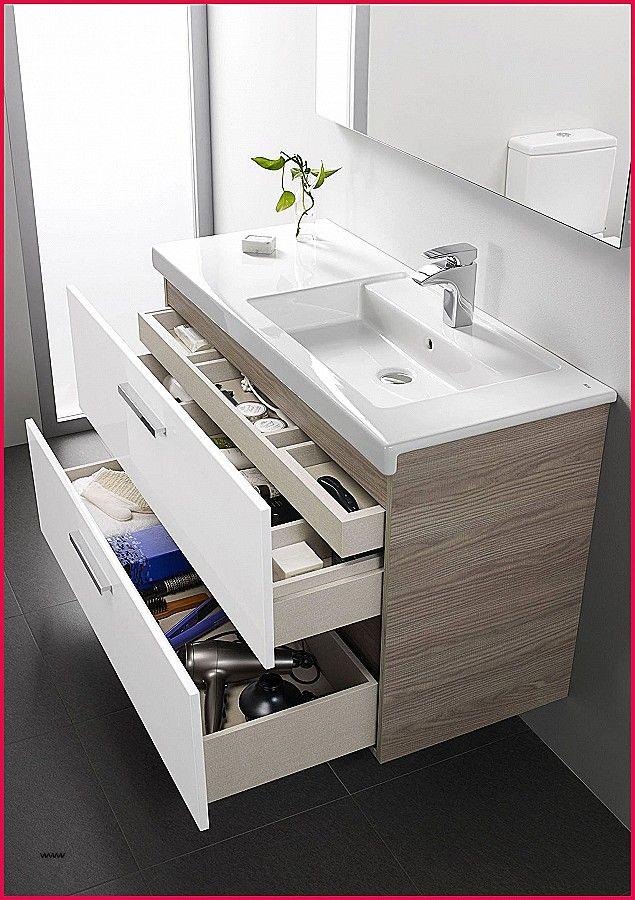 32++ Dimension meuble de salle de bain ideas