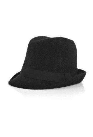 Women's hats #fedoras