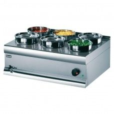 Commercial kitchen and catering equipment on sale at discount list ...