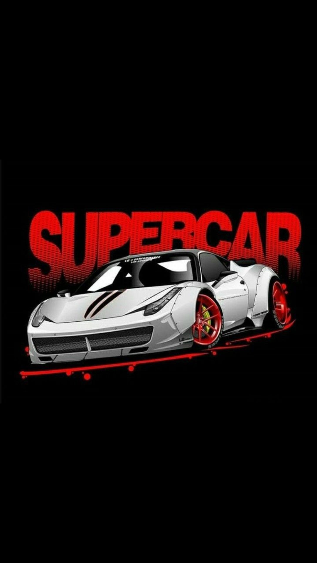 Pin By Fco J On Cars Illustrations With Images Art Cars Car