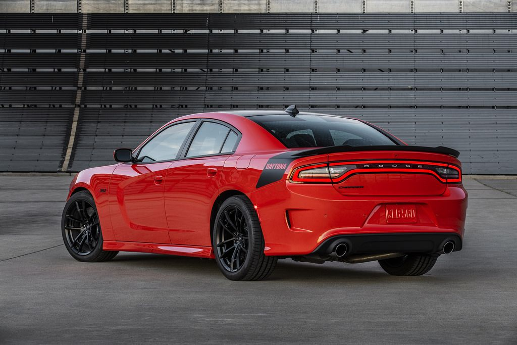 This Is The 2017 Dodge Challenger T A And Charger Daytona Dodge Charger Daytona Dodge Charger Hellcat Dodge Charger Sxt