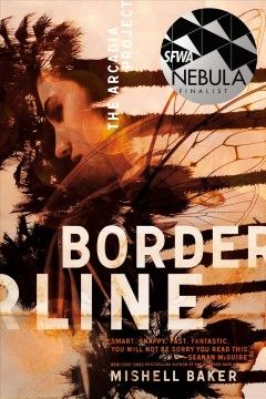 films about borderline personality disorder