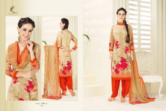 5f2b622e42 Fashidwholesale is the best Fashion wholesale in India. We provides Sarees,  party Dresses,
